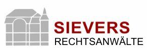 Rechtsanwaltskanzlei Sievers Greifswald